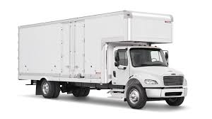 Abbotsford Moving company