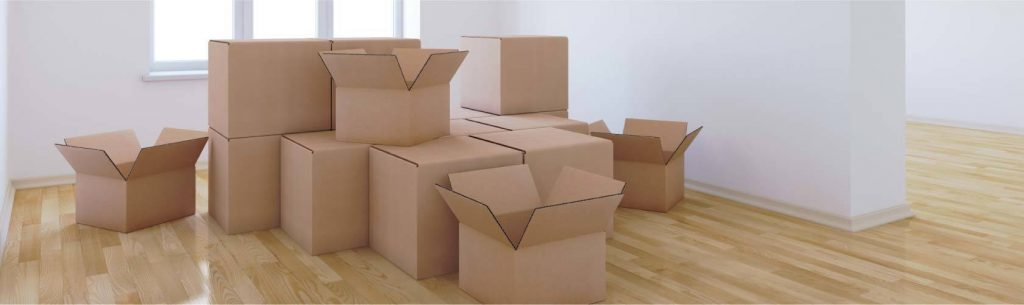 movers in abbotsford